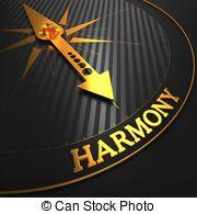 Euphony Stock Illustration Images. 3 Euphony illustrations.