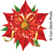 Poinsettia Illustrations and Clipart. 3,638 Poinsettia royalty.