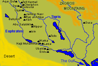 Euphrates River Clipart Clipground - Tigris and euphrates river map