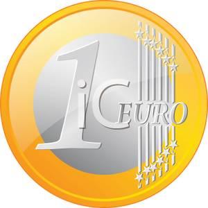 Eurooffice online clip art.