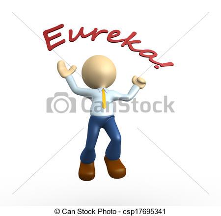 Eureka Illustrations and Stock Art. 3,702 Eureka illustration.