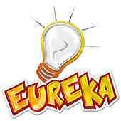 Eureka Clipart.