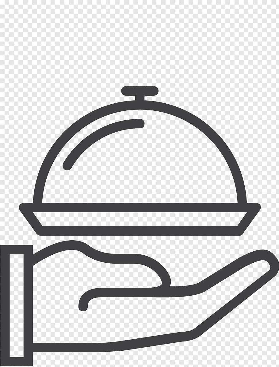 Catering Management cutout PNG & clipart images.