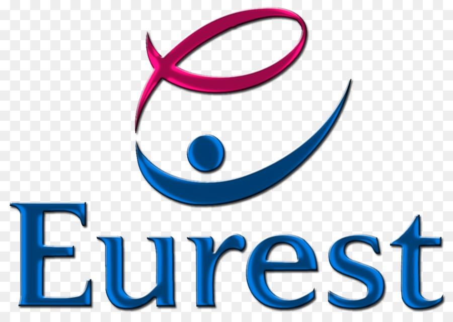 Eurest Empresa Marke Food.
