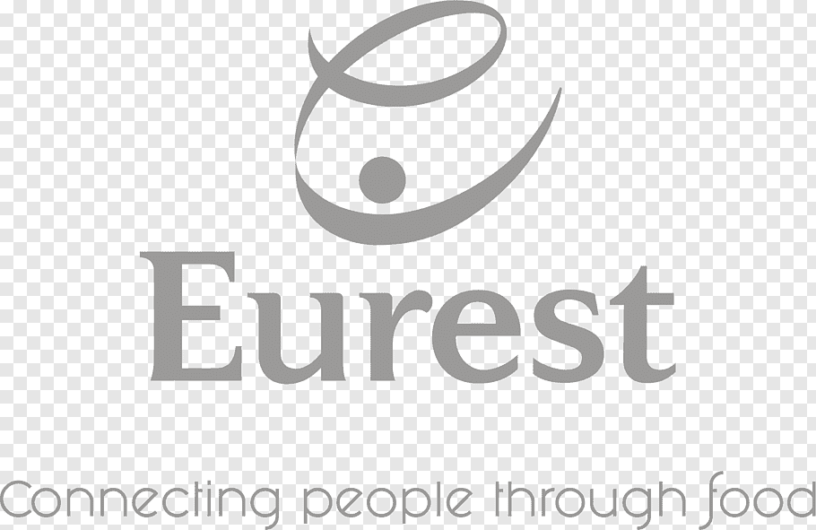 Compass Group Eurest Support Services Business Foodservice.