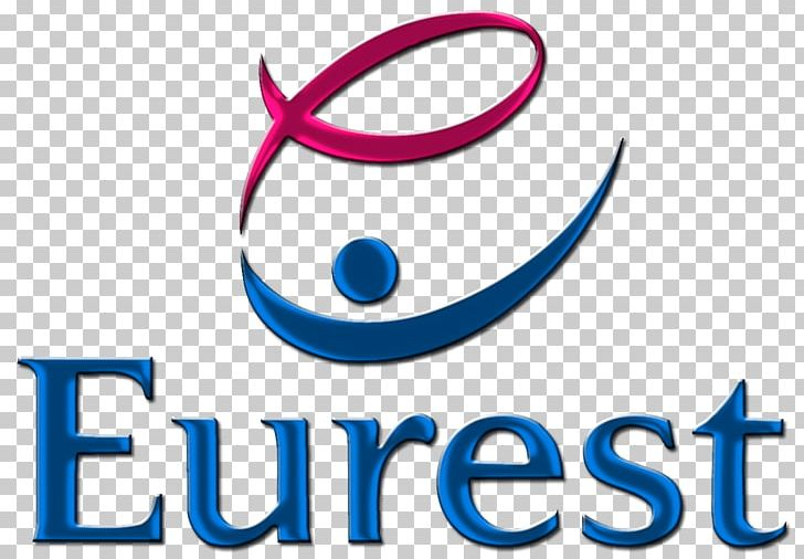 Eurest Empresa Brand Food Compass Group PNG, Clipart, Area, Brand.