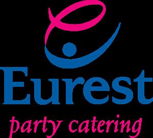 Eurest Logo Vector (.EPS) Free Download.
