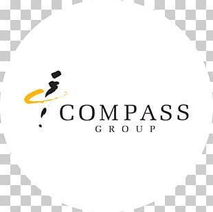 Compass Group PNG Images, Compass Group Clipart Free Download.