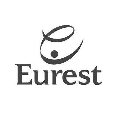 Eurest Dining (@eurestusa).