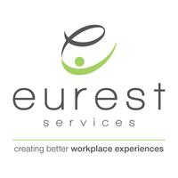 Eurest Services.