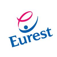Eurest Logo.
