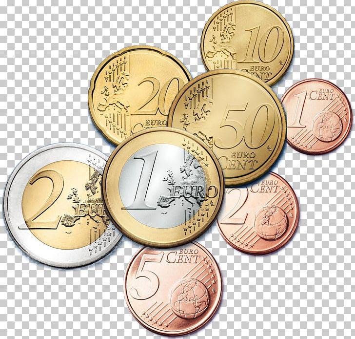 Euro Coins 1 Euro Coin 2 Euro Coin PNG, Clipart, 1 Cent Euro Coin, 1.