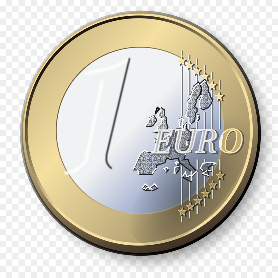 Euro Sign clipart.