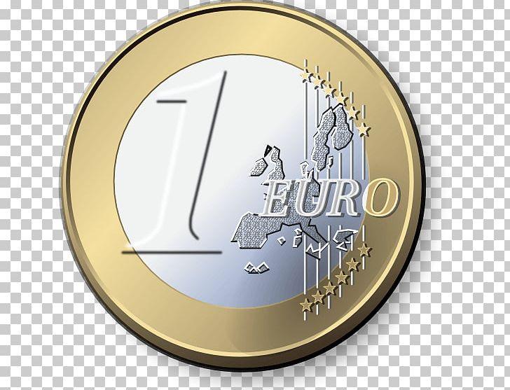 1 Euro Coin Euro Coins PNG, Clipart, 1 Cent Euro Coin, 1 Euro Coin.