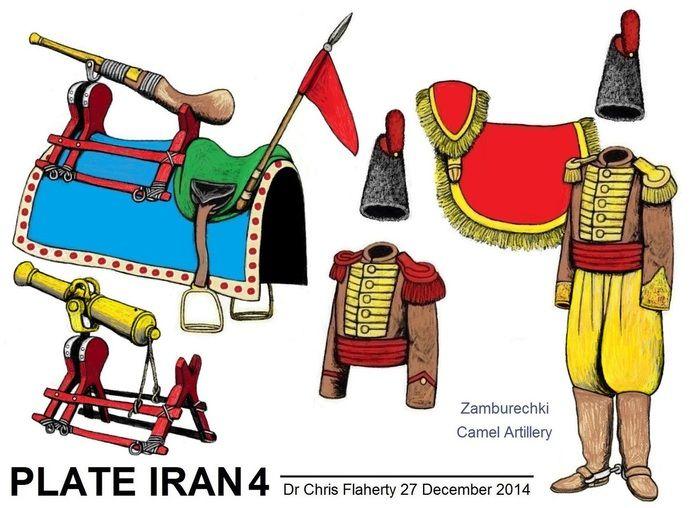 1000 idées sur le thème Qajar Dynasty sur Pinterest.