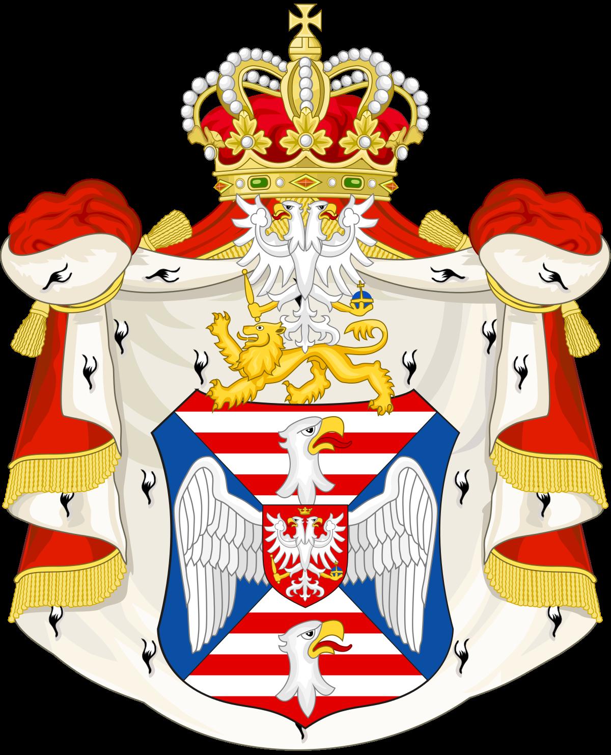 Petrović.