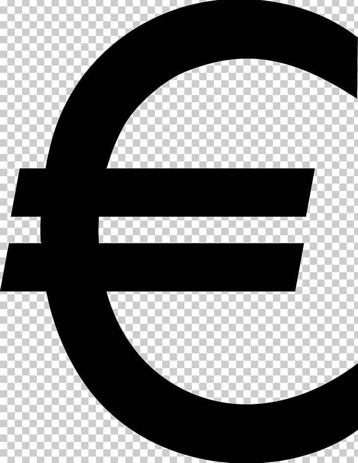 Euro Sign Currency Symbol PNG, Clipart, 1 Cent Euro Coin, 1.