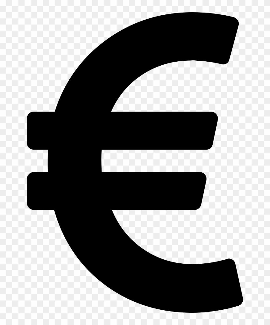 Euro Transparent.