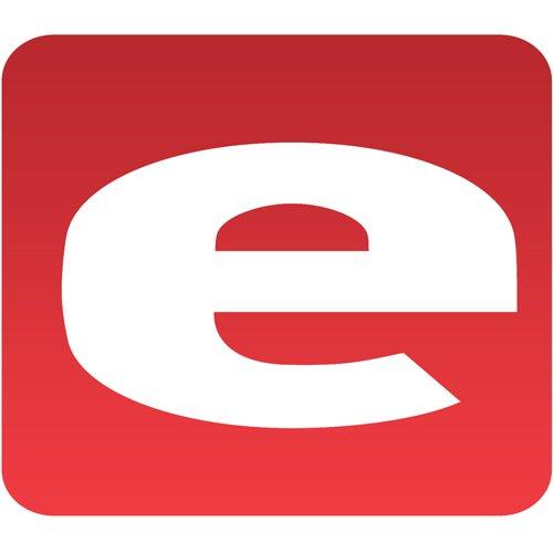 Euronet (@Euronetonline).
