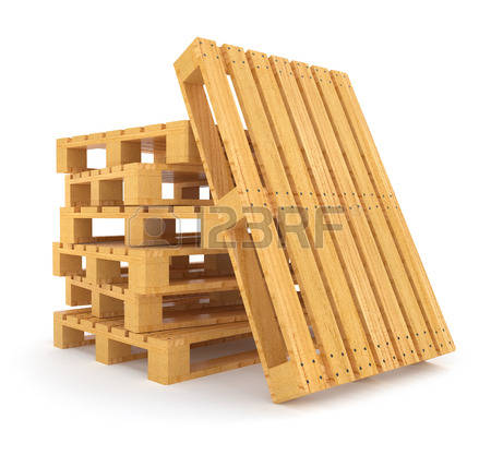 107 Euro Pallet Stock Vector Illustration And Royalty Free Euro.