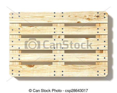 Euro pallet Illustrations and Stock Art. 110 Euro pallet.