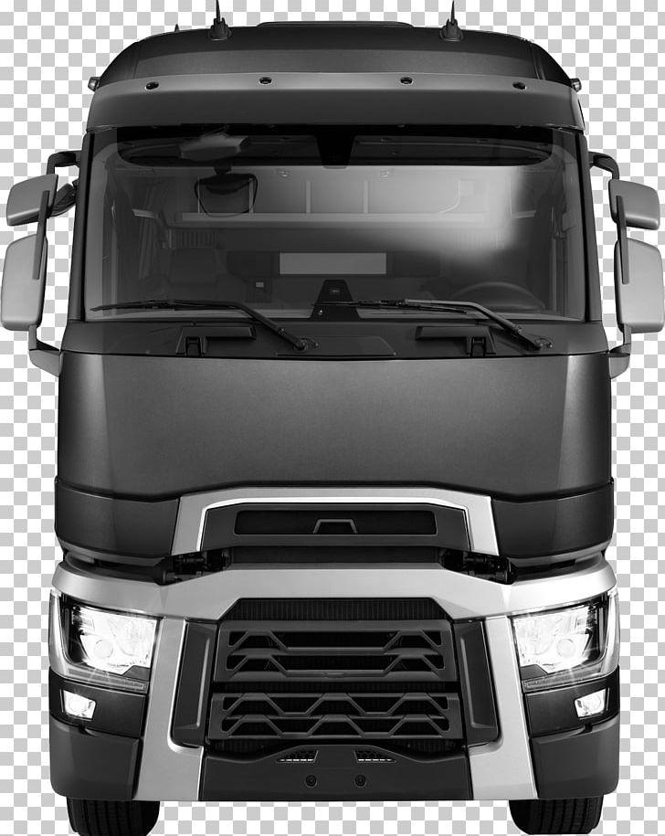 Renault Trucks T Renault Magnum Euro Truck Simulator 2 PNG.