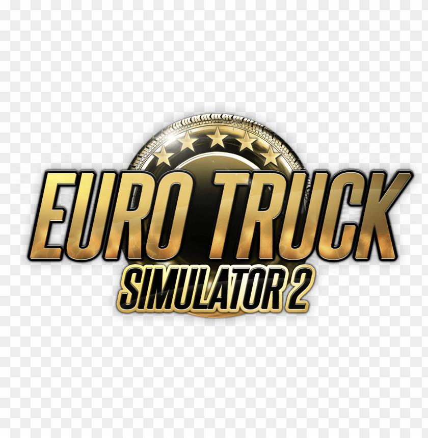 euro logo panel euro logo.