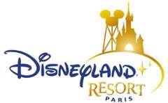 Walt Disney Parks and Resorts.