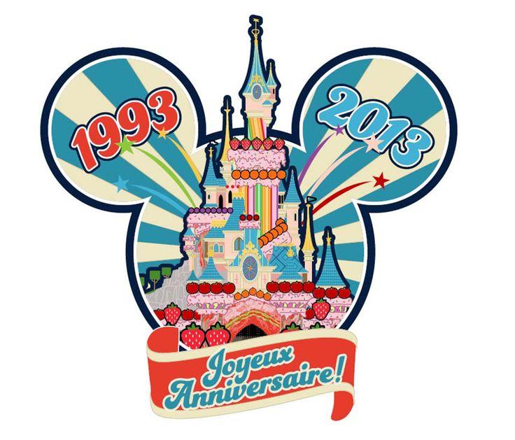 1000+ images about Disneyland Paris on Pinterest.