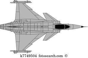 Eurofighter Clipart Illustrations. 10 eurofighter clip art vector.
