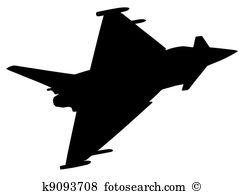 Eurofighter Illustrations and Clipart. 5 eurofighter royalty free.