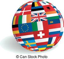 Europa Clipart Vector Graphics. 1,963 Europa EPS clip art vector.