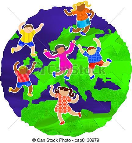 European Illustrations and Stock Art. 93,827 European illustration.