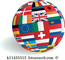 Europa Clipart EPS Images. 1,881 europa clip art vector.