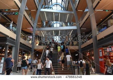 Germany Banco de Imagens, Fotos e Vetores livres de direitos.