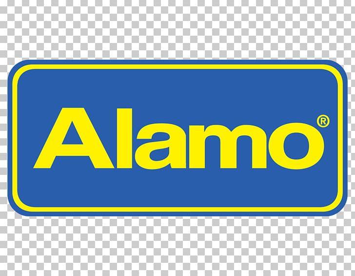 Car Rental Alamo Rent A Car Avis Rent A Car Europcar PNG.
