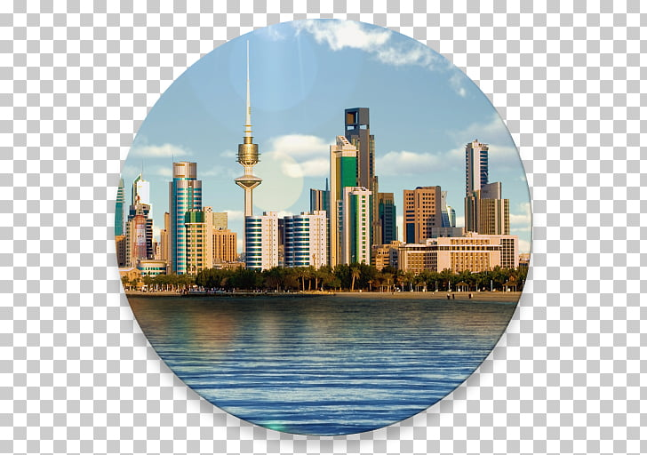 Kuwait City Tourism in Kuwait Europcar Hotel Car rental.