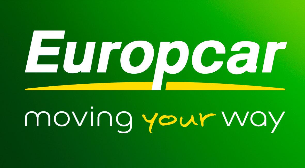 Europcar — CARnGO.