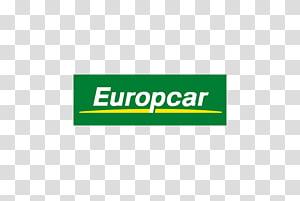Keddy by Europcar logo, Keddy Car Rental Logo transparent.