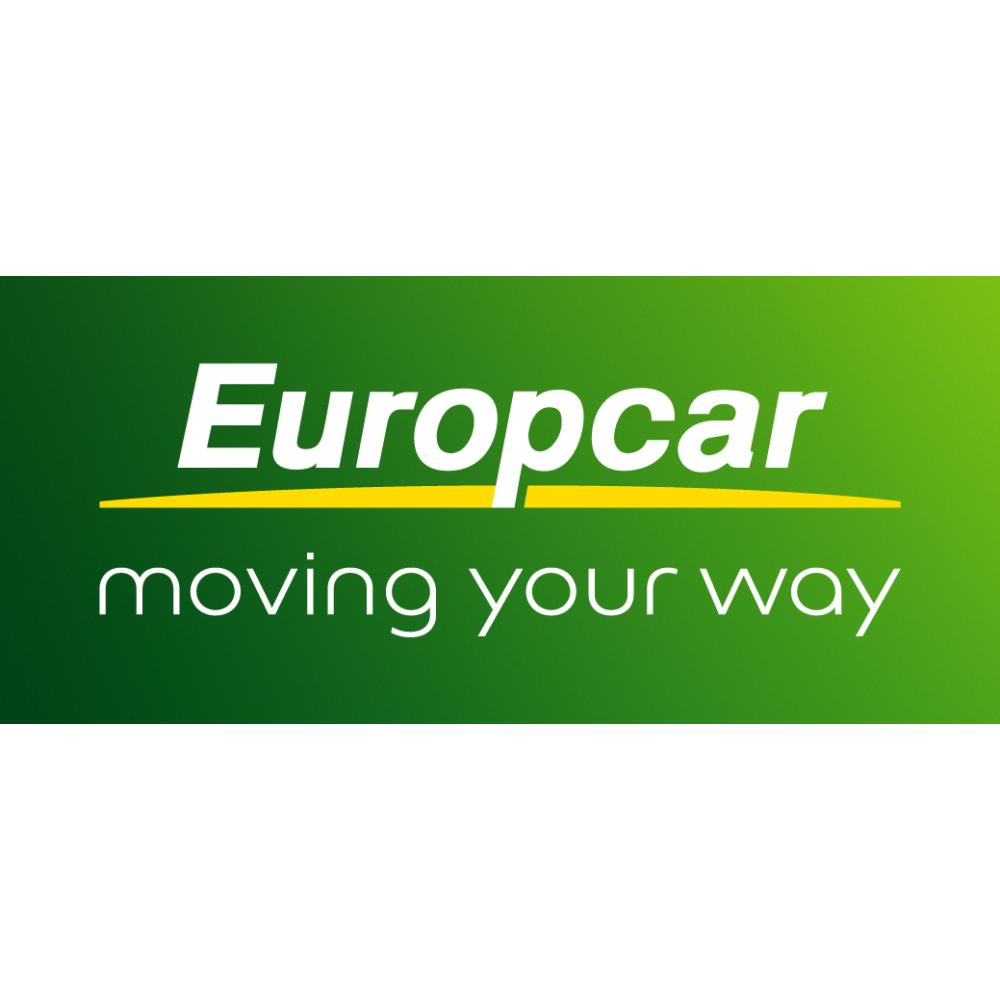 Europcar offers, Europcar deals and Europcar discounts.