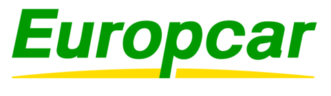 Our Guide to the best Europcar Hire Rates August 2019.