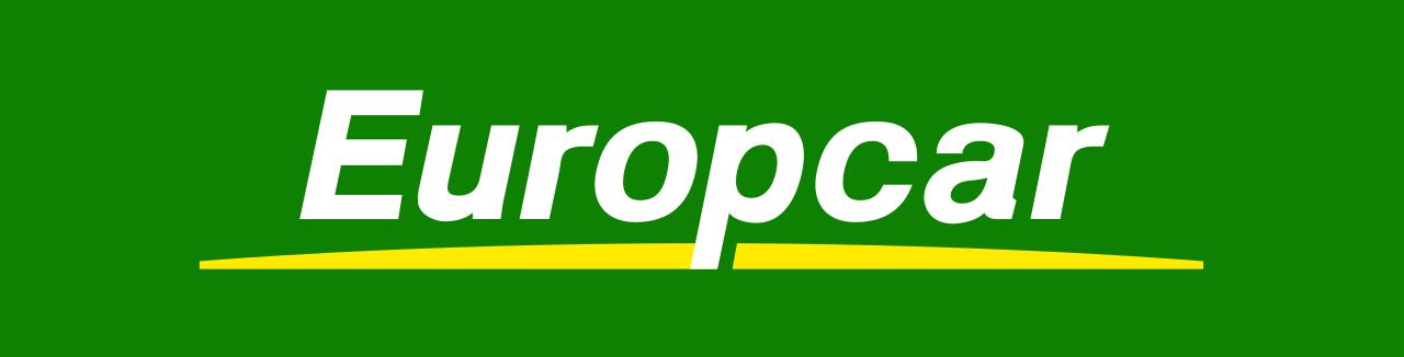 File:Europcar.