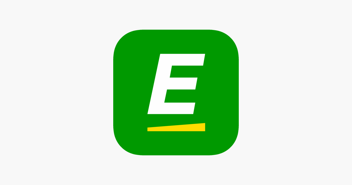 Europcar Car Hire & Van Hire on the App Store.
