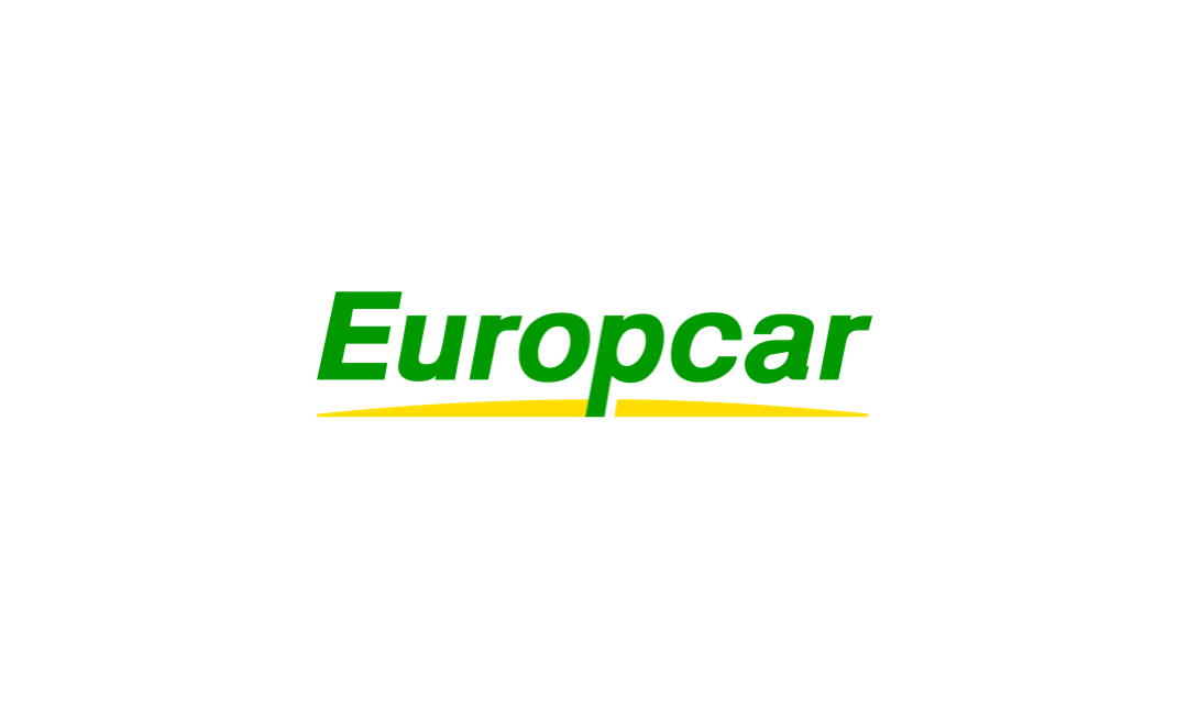 Europcar.