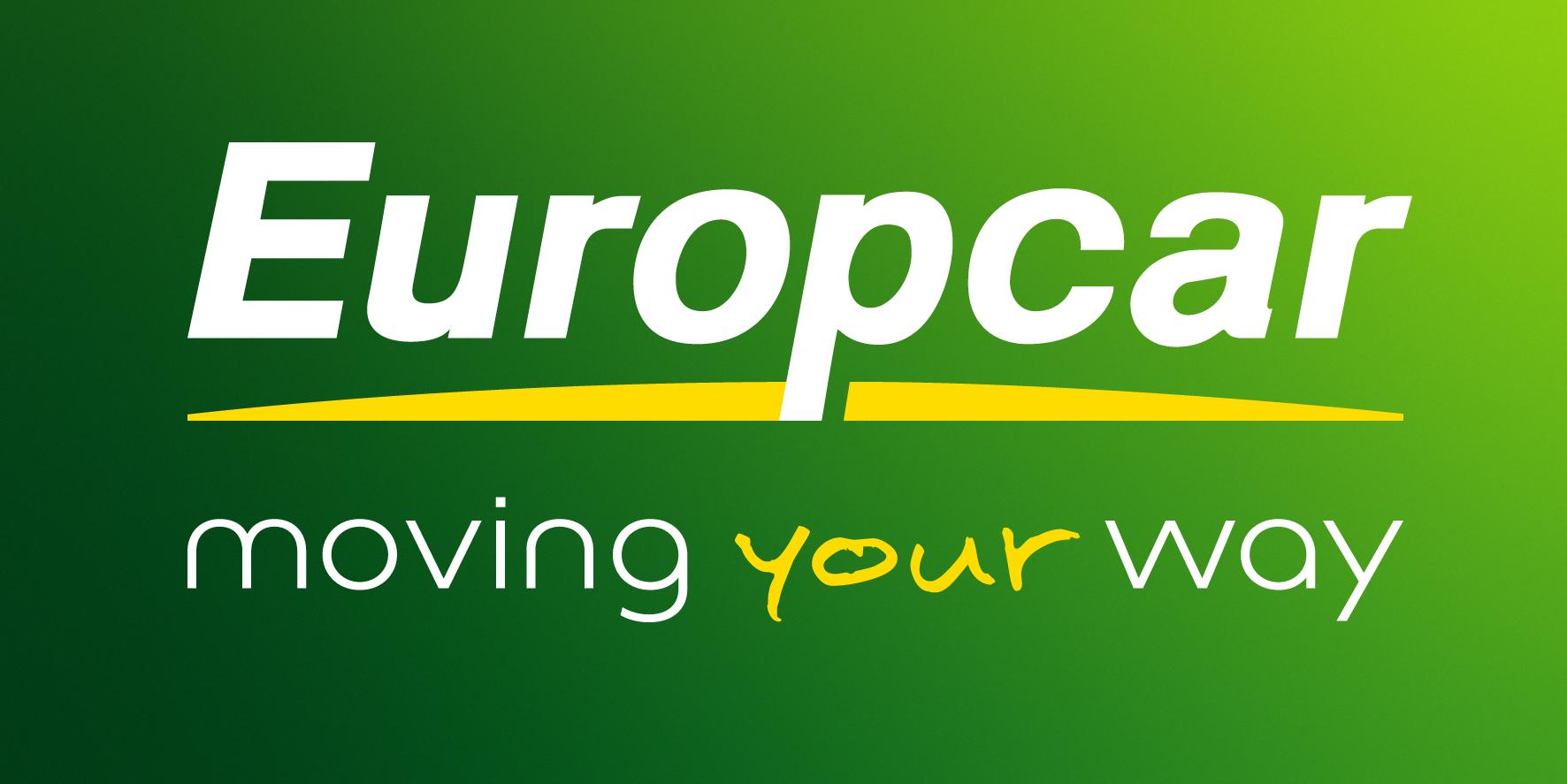 Europcar Myanmar.