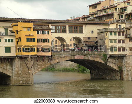 Pictures of Italy, Florence, Tuscany, Firenza, Toscana, Europe.