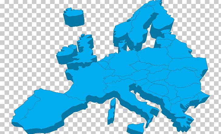 Europe Globe Map PNG, Clipart, Area, Auto Repair, Blank Map.