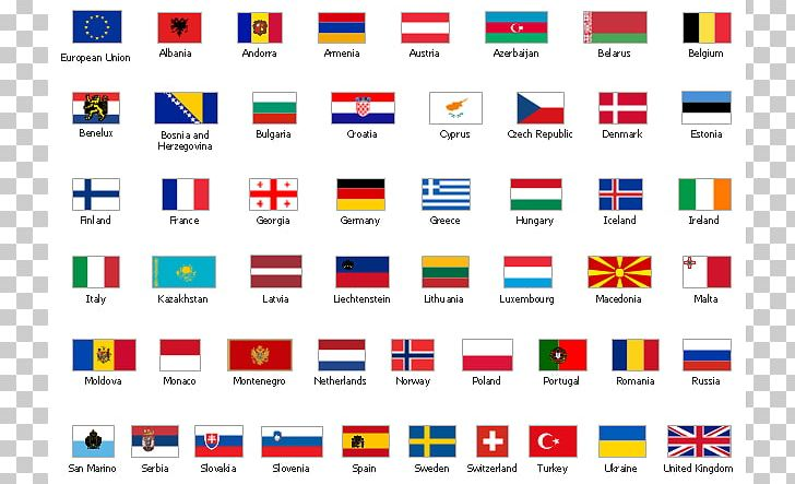 Europe National Flag Country PNG, Clipart, Area, B Lab.