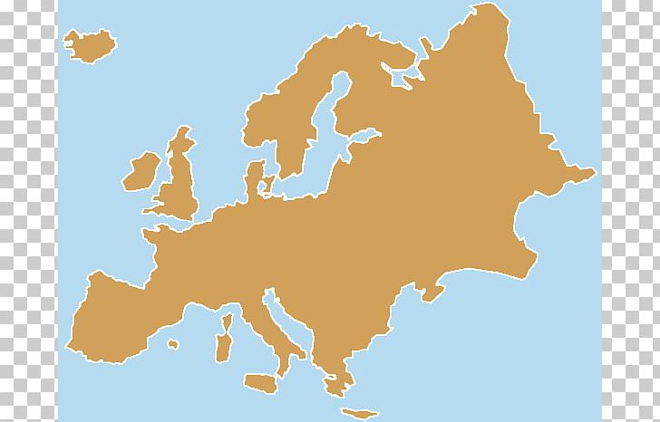 Europe Map PNG, Clipart, Blank Map, Continent, Ecoregion, Euclidean.
