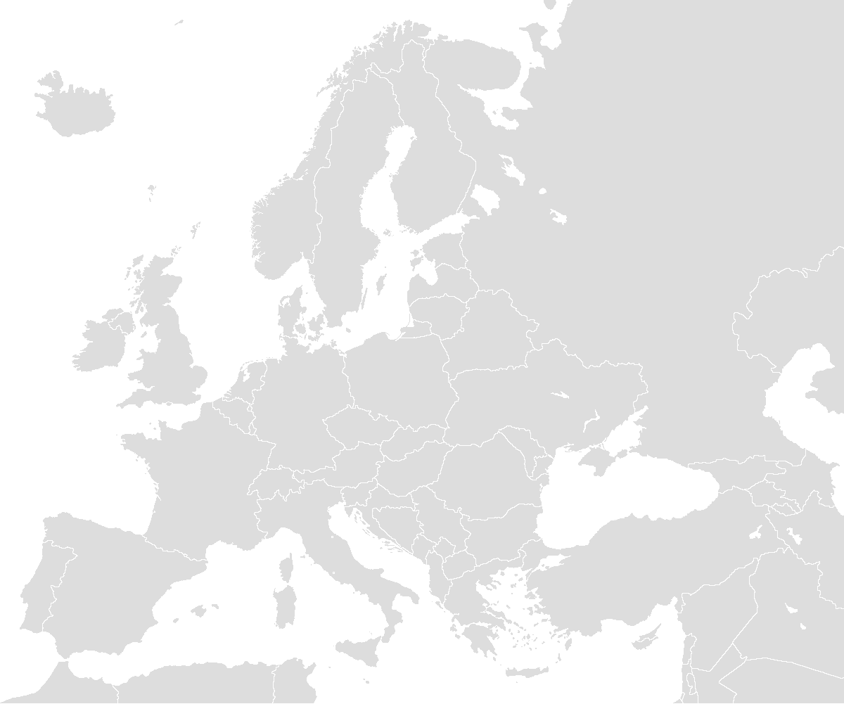 File:Blank map europe.png.